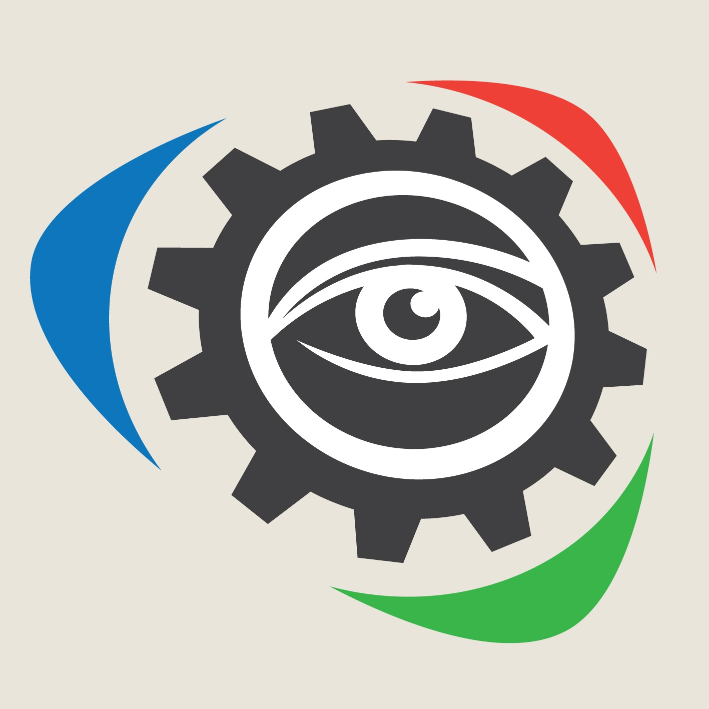 MMID Logo